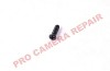 LEICA M6 SCREW (BLACK) PART # 710-104-213-000