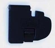 CANON EOS 5D BATTERY DOOR COVER LID