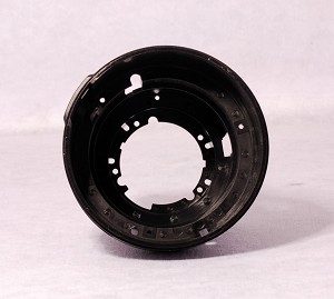 CANON EF 100MM 2.8 REINFORCEMENT RING REPAIR PART YA2-4323-000