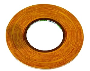 NIKON DOUBLE STICK TAPE ADHESIVE
