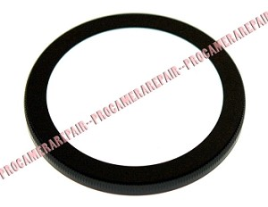 PANASONIC DMC-LX5 FRONT LENS RING
