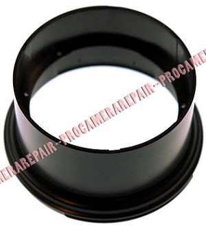 CANON EF-S 17-55MM F2.8 L IS LENS FILTER BARREL YB2-1083-000